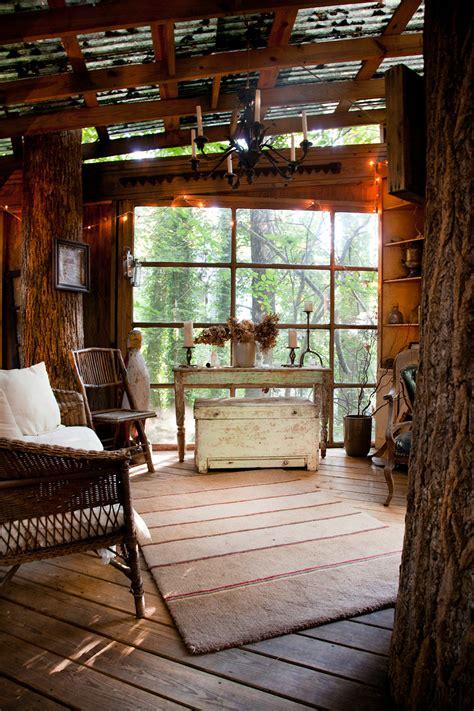 libro my cool shed an de ensue 241 o la casa del 225 rbol homelifestyle magazine