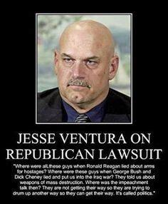 Jesse Ventura Meme - jesse ventura quotes image quotes at relatably com