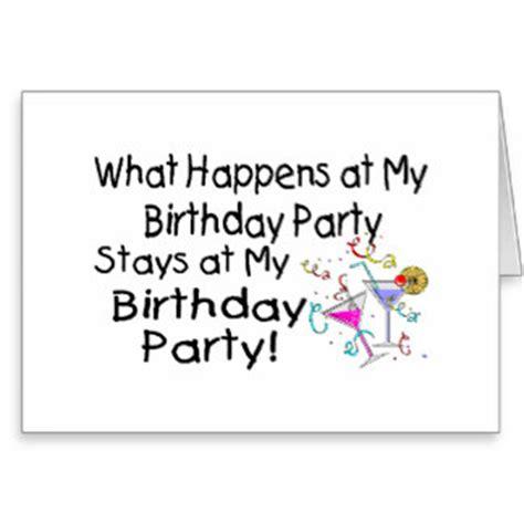 Quotes For Birthday Celebration Birthday Celebration Quotes Quotesgram