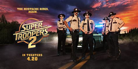 troopers 2 2018 vumoo li daily grindhouse in theaters now troopers 2