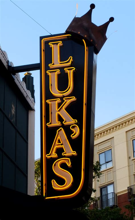 lukas tap room world cup 2014 is here live oakland