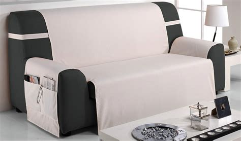 fundas de sofa fundas sof 225 desde 5 95 casaytextil