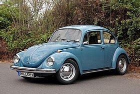 free online auto service manuals 1967 volkswagen beetle interior lighting volkswagen beetle wikipedia