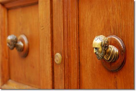 Italian Door Knobs by Door Knobs And Knockers Of Rome Et Al 187 Rocksea And