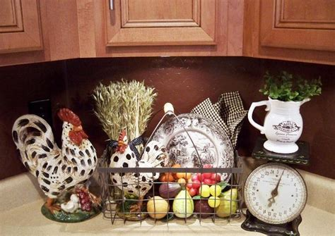 cheap rooster kitchen decor rooster decor ideas country rooster kitchen decor decor for homesdecor for homes
