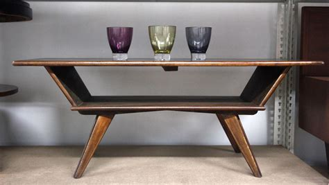 modern coffee table awesome finding a functional coffee