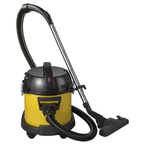 Tesco Vaccum Cleaners buy tesco tornado 700w vacuum cleaner from our bagged cylinder vacuum cleaners range tesco