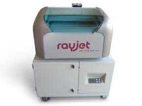 Atmos Laser Exhaust System Price Upgrades And Accessories For The Rayjet Laser Engraver Usa