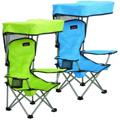 outdoor folding chairs outdoor folding chair with canopy outdoor folding chairs