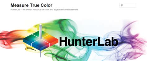 industrial color labs manufacturers representative beacon industrial