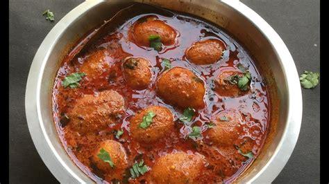 authentic indian vegetarian recipes kashmiri dum aloo recipe authentic recipe baby potato