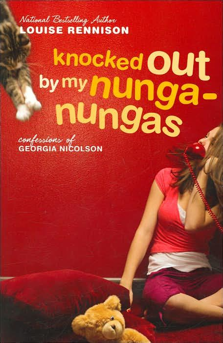 knocked up by s best friend books books are my best friends knocked out by my nunga nungas