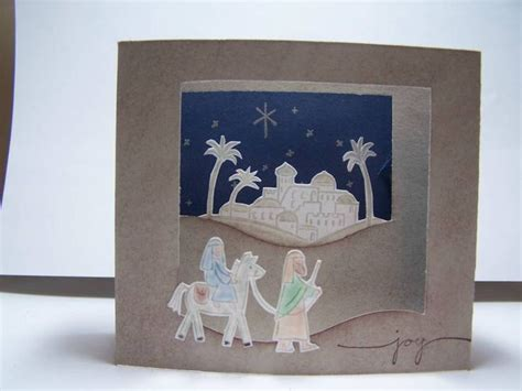 template diorama card 151 best images about cards diorama shadow cards on
