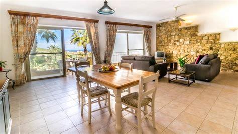 Appartments In Ta by Ta Frenc Apartments Għasri Malta Booking