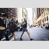 Urban Street Fashion Photography   5616 x 3744 jpeg 14870kB