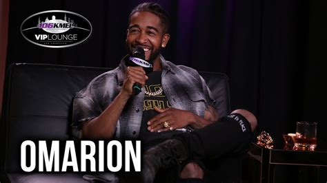 O Free Mp Download Omarion | download mp3 omarion plays tracks off his upcoming album