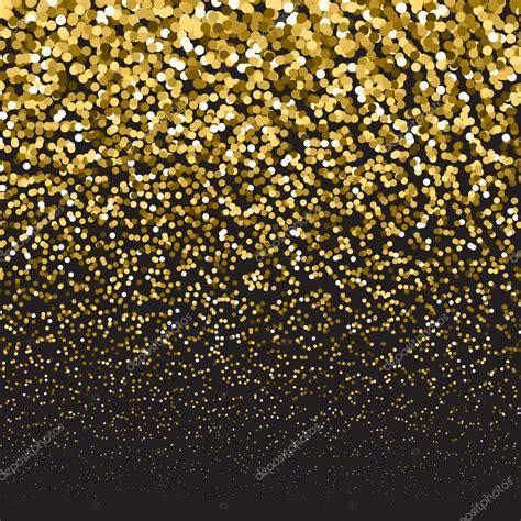animated falling glitter www imgkid com the image kid