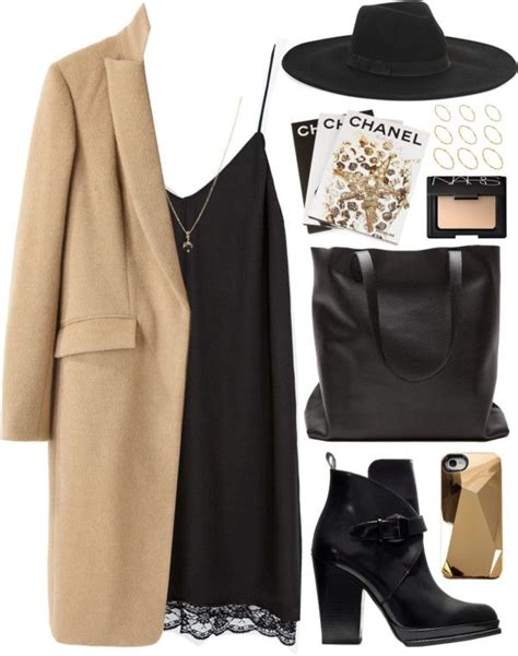 fall polyvore combinations   draw inspiration
