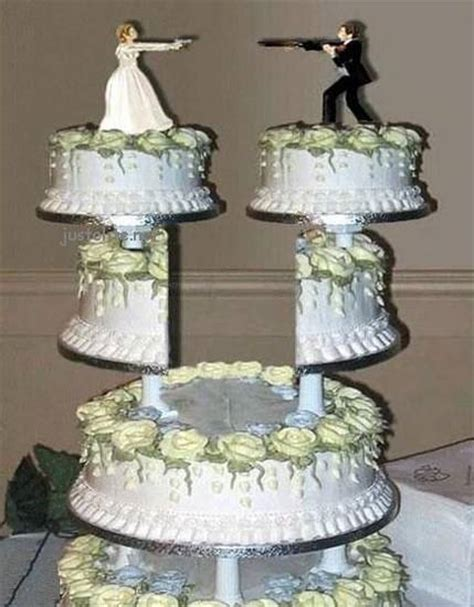Wedding Cake Joke by Discover Mass Of Status And Jokes