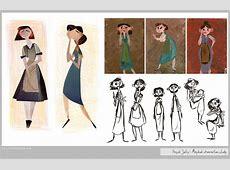 Rachel McAlister Royal Jelly Roald Dahl