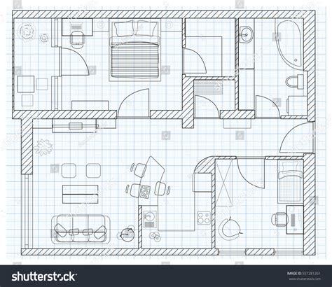 graph paper for floor plans 100 graph paper for floor plans maps directions