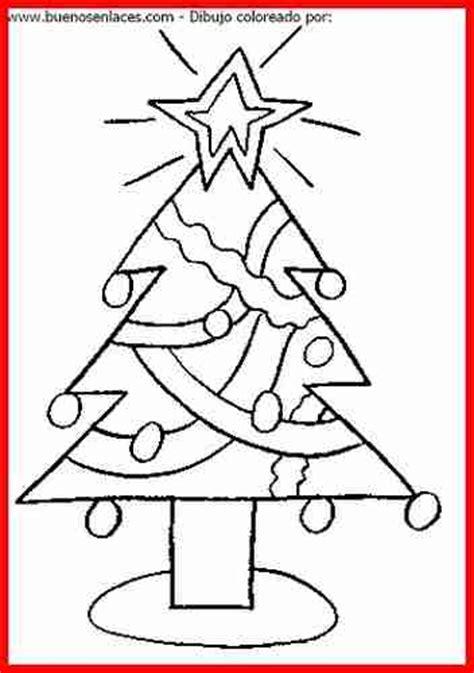 dibujos de navidad para pintar e imprimir dibujos de la dibujos de navidad para colorear