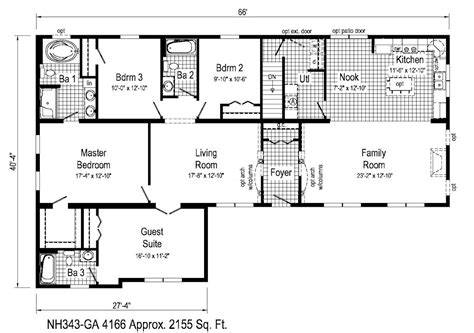 modular home floor plans and prices massachusetts archives agl homes manorwood modular homes nh343ga hester
