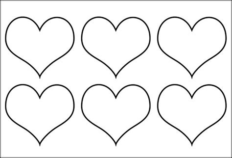 free shaped card templates to 25 template printable templates free