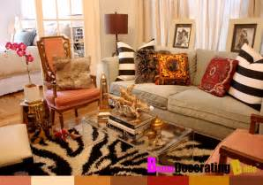 Bohemian Decorating Ideas interiors furniture amp design bohemian decorating ideas