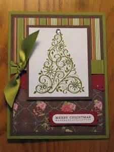 s stin memories handmade cards for