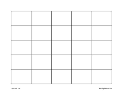 grid chart template search results for free coordinate grid paper calendar