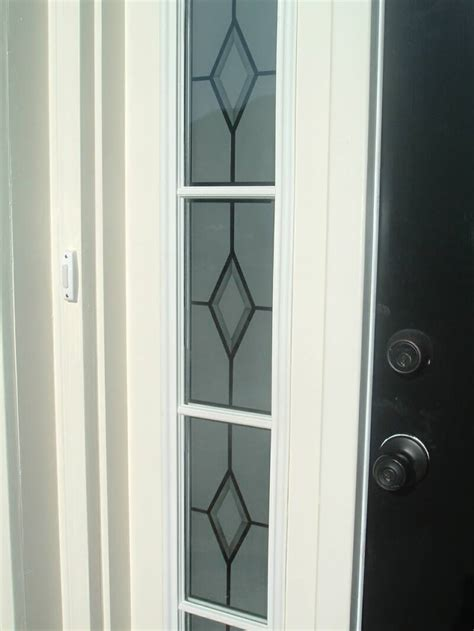 Designed Glass Doors Entry Door Glass Etched Glass Etched Glass Design By Premier Etched Glass Studio Etched