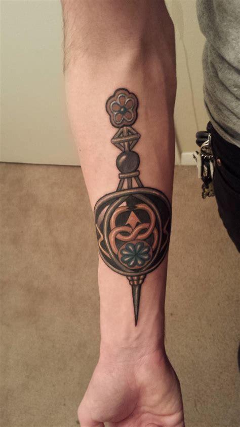seed tattoo grief seed rapolgrief seed rapol