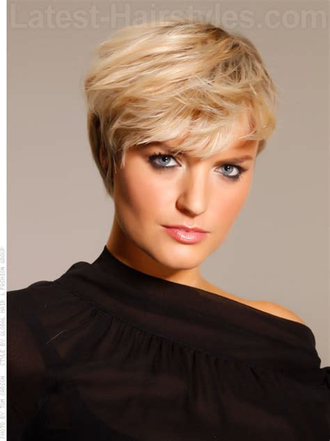 thick wavy haircuts at 50 women hairstyles for over 40 50 life n fashion