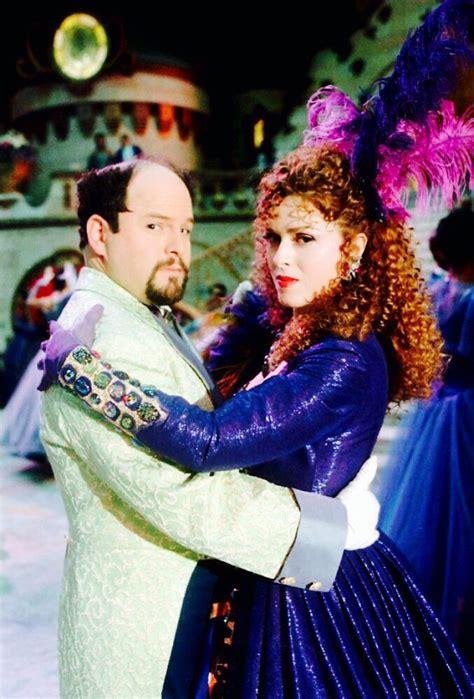 cinderella film whitney 576 best cinderella 1997 images on pinterest cinderella