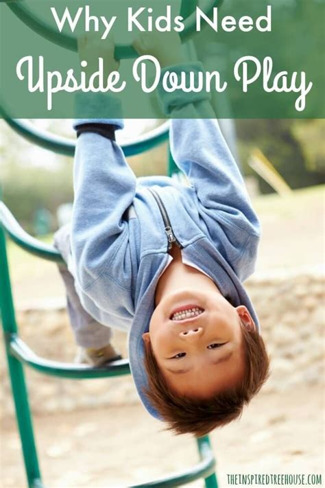 vestibular tubes 17 best ideas about vestibular activities on pinterest