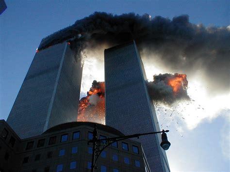 imagenes impactantes torres gemelas testimonio impactante de un sobreviviente del atentado a