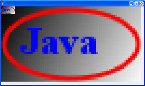 java swing 2d graphics anti alias paint 171 2d graphics gui 171 java