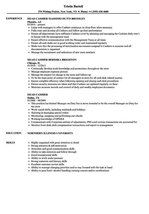 help desk training manual template front desk manual exles best home design 2018