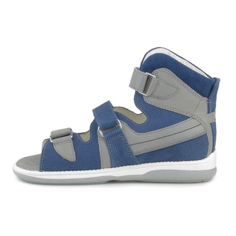 navy sandals 1 memo shoes memo hermes 1da gray navy blue sandals memo