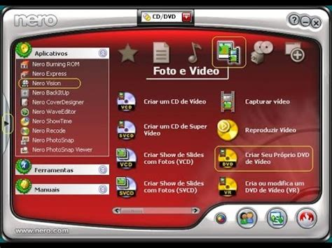 full version nero 7 free download descargar nero 7 ultra edition starsmart full espa 209 ol