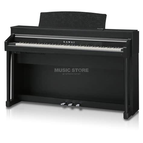 Digital Piano Kawai kawai ca 67 black digital piano