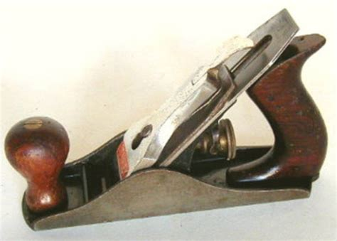 Bench Plane Vs Block Plane 28 Images Image Gallery