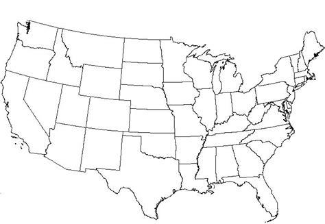 map usa drawing zannido s muse zentangle