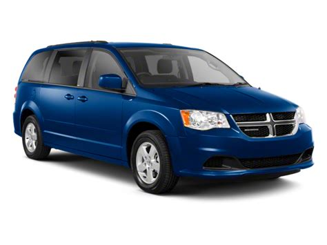 2011 Dodge Grand Caravan Passenger by 2011 Dodge Grand Caravan Mainstreet Fwd Mini
