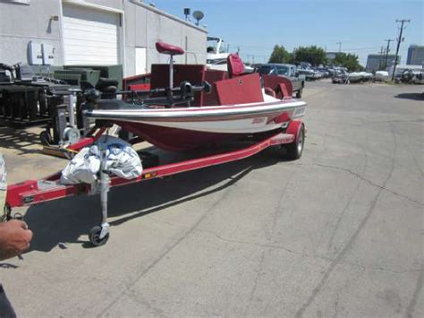 skeeter boats owners manual skeeter zx 185 boats for sale