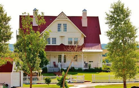 17 best images about nice homes on pinterest the nice beautiful homes inside and out pinterest