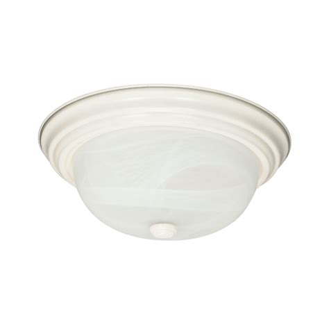 Small Flush Mount Light Fixture Small Flush Mount Light Fixture Nuvo Lighting 60 2641 Single Light Small Flush Mount Ceiling