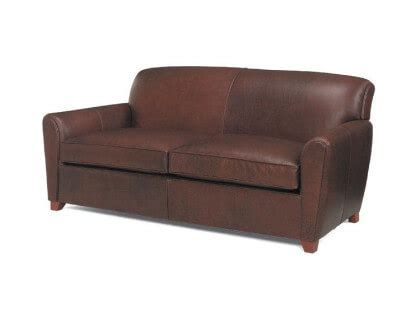 leathercraft sofa reviews leathercraft paloma sofa 975 leather sofa
