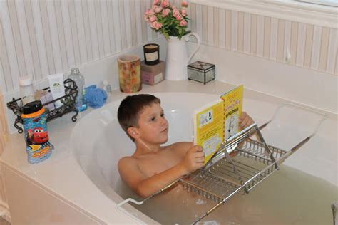 bathtub reading fantastic reading in the bathtub contemporary bathtub